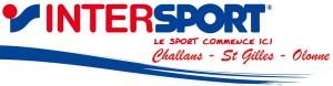 Partenaires 2014-2015 Intersport