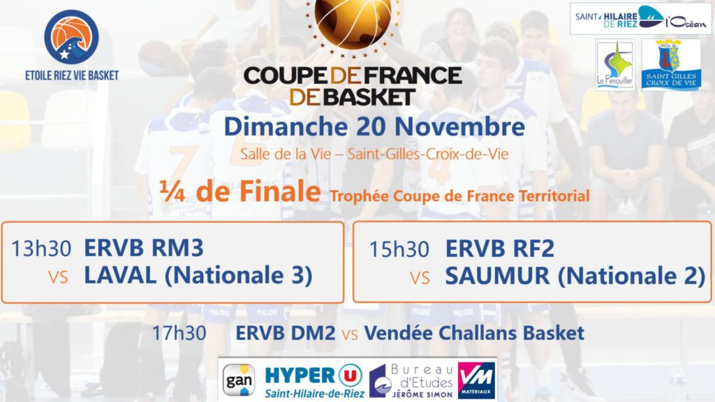 ervb-coupe-de-france-20-novembre-2016