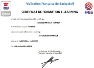 ffbb-certificat-de-formation-e-learning