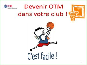 illustration-otm-club